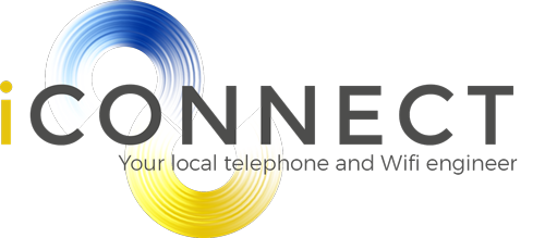 iConnect | Local Phone Engineers | Telephone Engineers | Broadband Problems